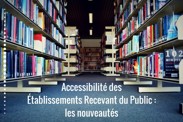 accessibilite-établissements-recevant-public