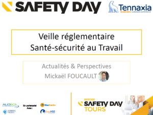 safety day everhse