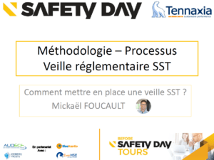 safety day 2018 everhse